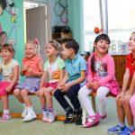 スウェーデンの幼稚園の魅力を紹介!
